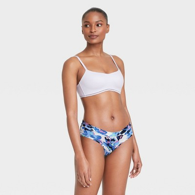 Women's Comfort Hipster Underwear - Auden™