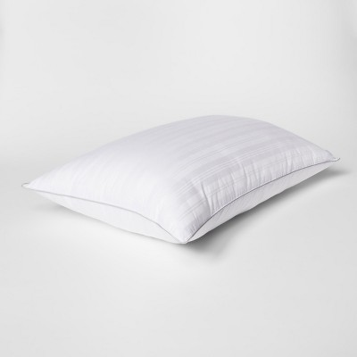 Down Alternative Medium/Firm Pillow (Standard/Queen)- Fieldcrest®