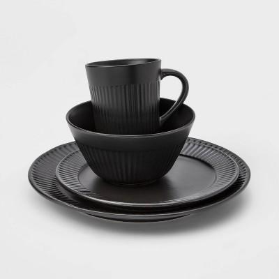 Harrison Dinnerware Collection - Threshold™