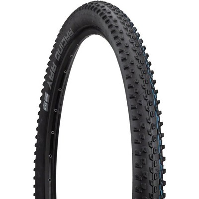 Schwalbe Racing Ray Tire Tires