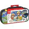 Nintendo Switch Game Traveler Deluxe Travel Case: Super Mario Maker 2 - image 4 of 4