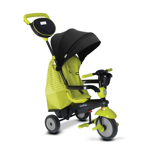 smarTrike Swing DLX 4 - in - 1 - image 1 of 7