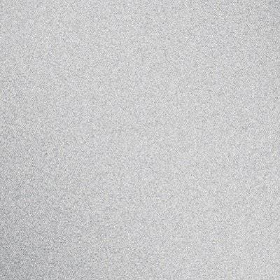 011 Smokey Silver