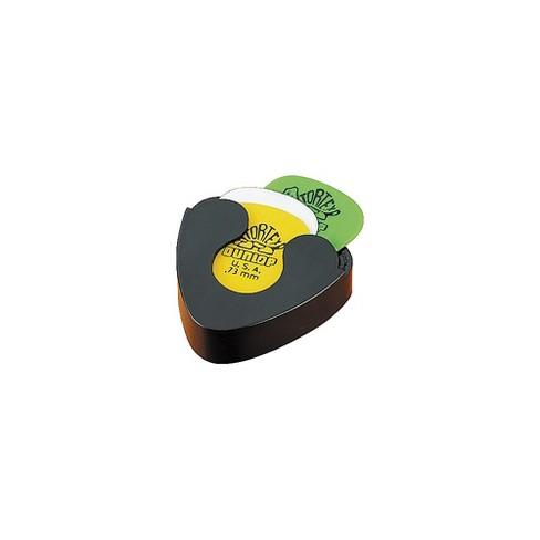 Dunlop Scotty Pick Holder Black - image 1 of 2