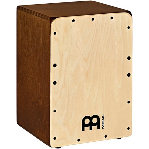 Meinl Jam Cajon with Baltic Birch Frontplate - image 1 of 2