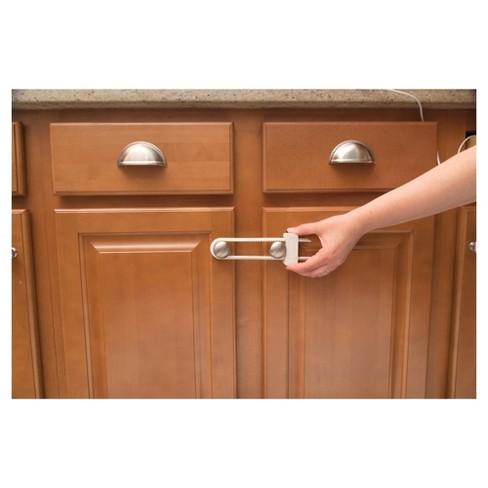 4c57944a227e Safety 1st® Cabinet Slide Lock - 3pk   Target