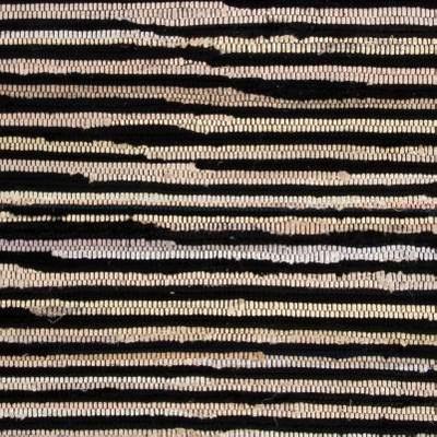Black/Multi-Colored
