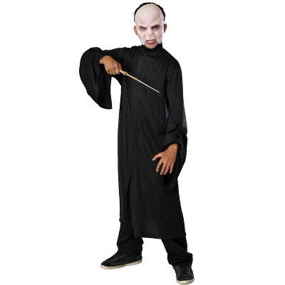Harry Potter Harry Potter Voldemort Child Costume