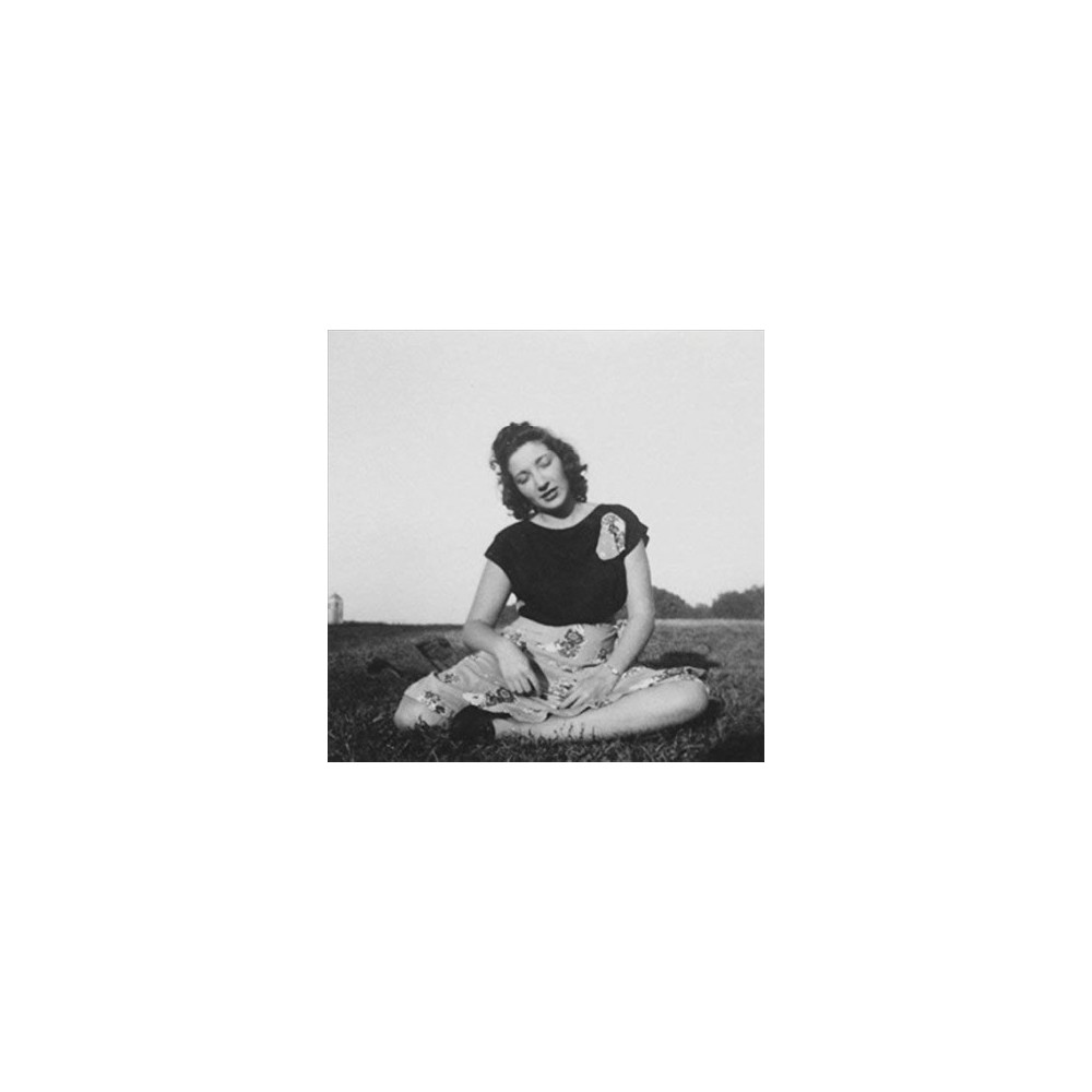 Nova One - Secret Princess (Vinyl)