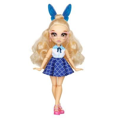 FailFix Total Makeover Doll - Preppi.Posh