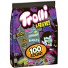 Trolli & Friends Halloween Candy Mix - 41oz / 100ct - image 2 of 3