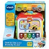 VTech Sort and Discover Activity Cube - image 2 of 4
