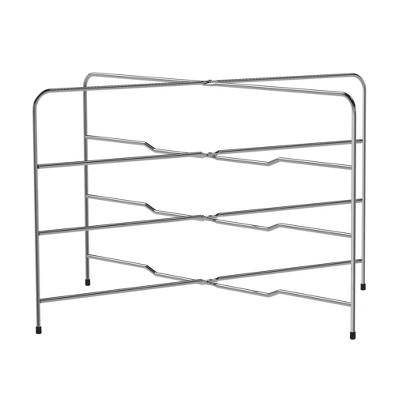 Tovolo Stack-N Cool Baking Sheet Rack  81-34488
