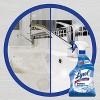 Lysol Power Bathroom Cleaner Soap Scum & Shine - 28oz - image 4 of 4