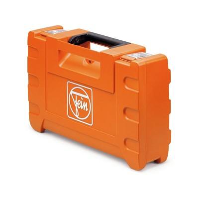 Fein 33901131980 FMM350 Multimaster System Case