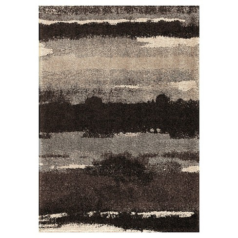 Cabell Carolina Wild Area Rug - image 1 of 3