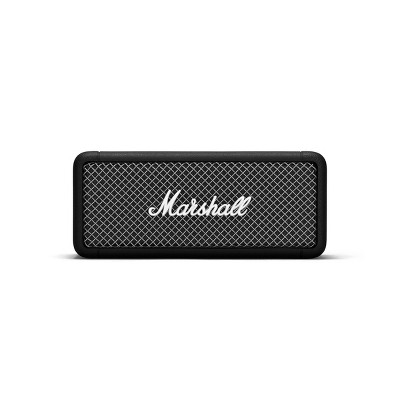 Marshall Emberton Bluetooth Portable Speaker