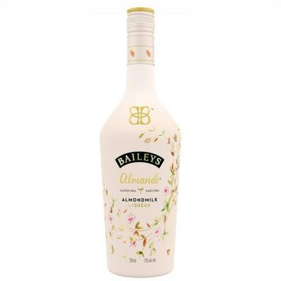 Baileys Almande Almondmilk Liqueur - 750ml Bottle