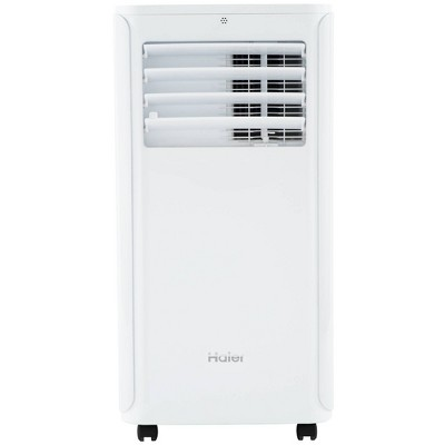 Haier 8000 BTU Portable Air Conditioner