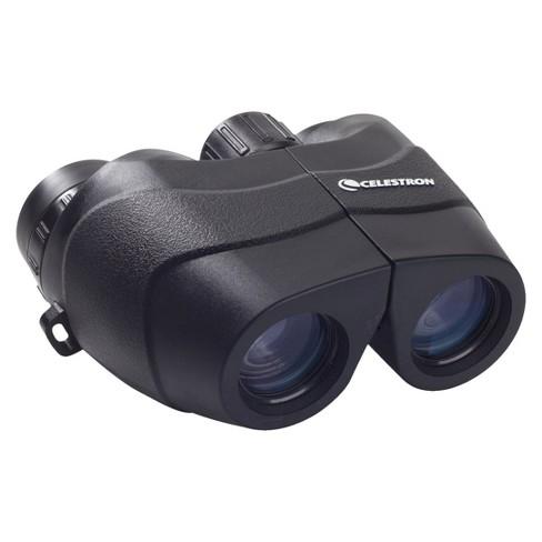 CELESTRONR Cypress 8x25 Binocular Target