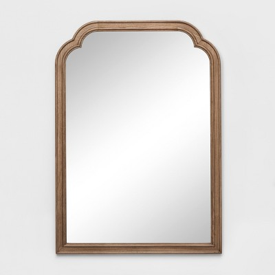 French Country Mirror 42  x 30  - Threshold™