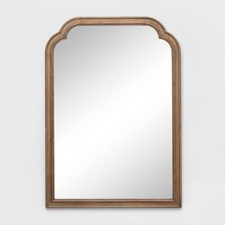 "French Country Mirror 42"" x 30"" - Threshold™"