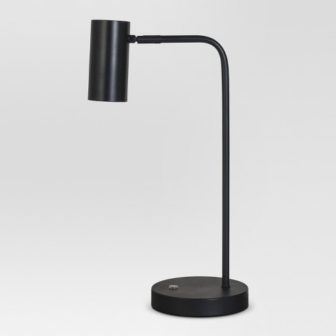 Dean LED Task Lamp - Project 62™ - image 1 of 4