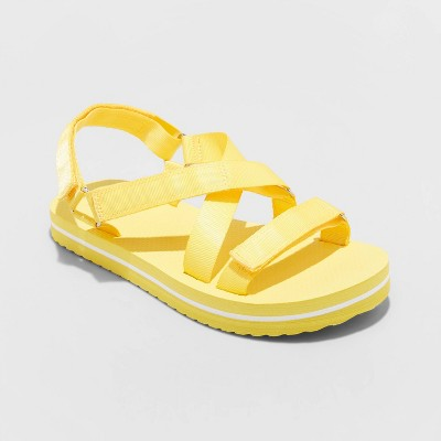 Women's June Sport Sandals - Shade & Shore™