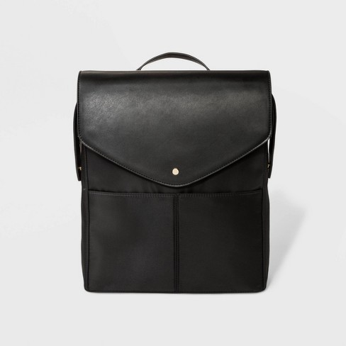 Commuter Backpack - A New Day™ - image 1 of 5