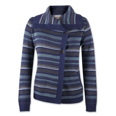 Aventura Clothing  Women's Sienna Sweater