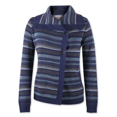 Aventura Clothing  Women's Sienna Sweater - image 1 of 1