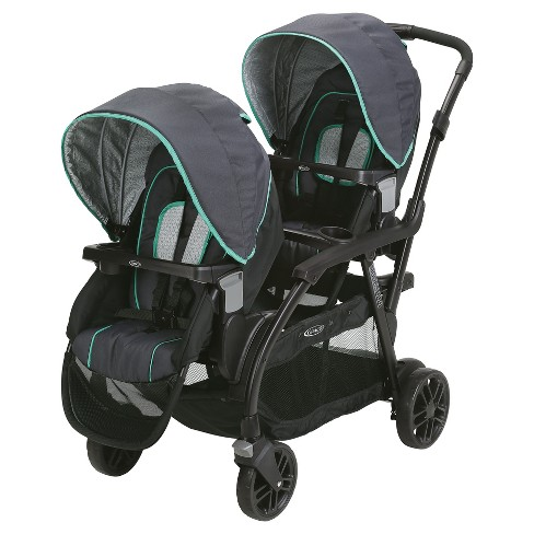 Graco® Modes Duo Stroller - image 1 of 4