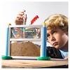 Educational Insights Geosafari Mini Ant Factory - image 3 of 3