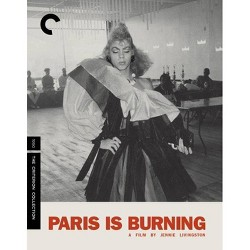 Paris Is Burning (Blu-ray)