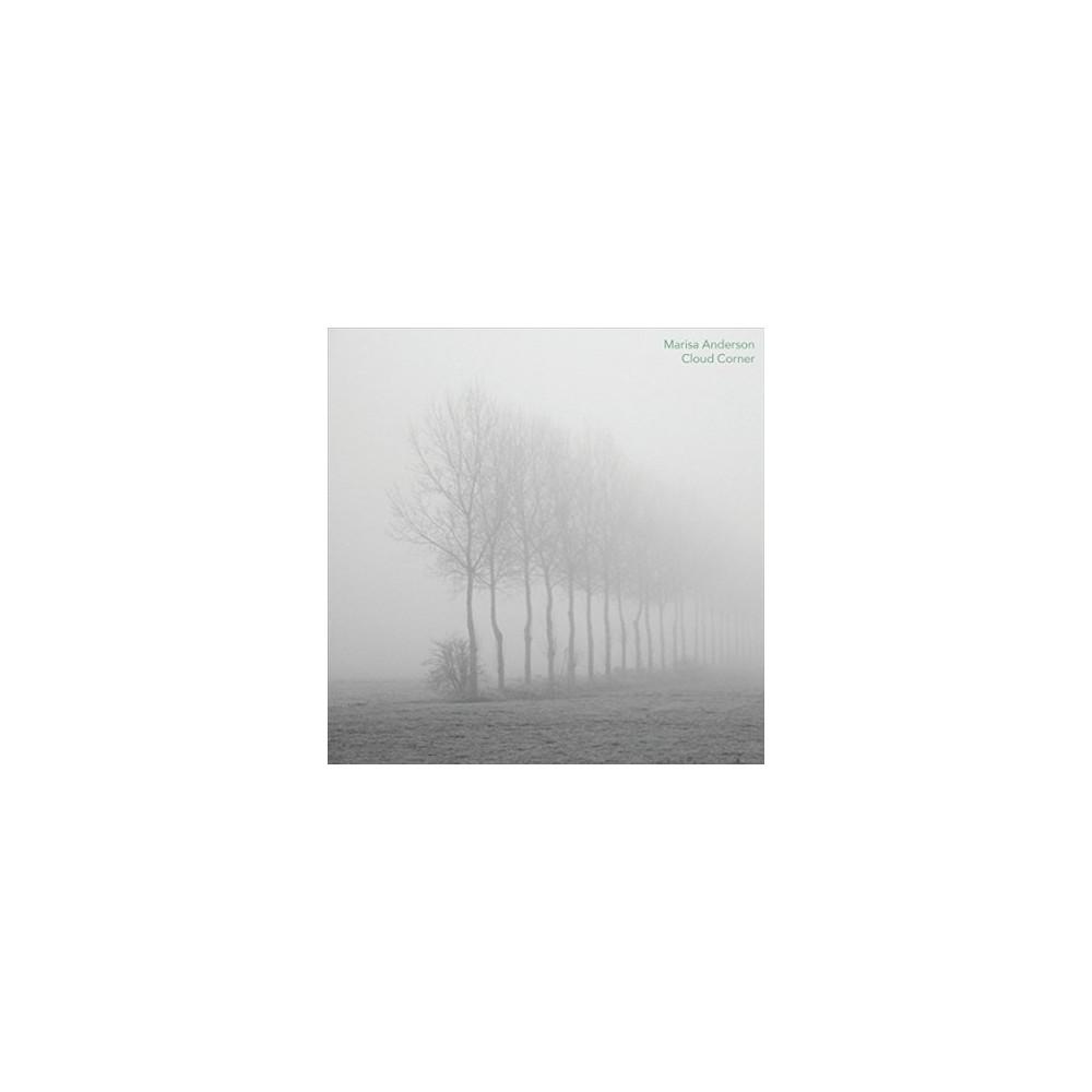 Marisa Anderson - Cloud Corner (Vinyl)