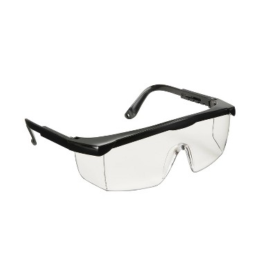 Blue Ridge Tools Safety Glasses