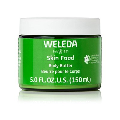 Weleda Skin Food Body Butter - 5.0 fl oz