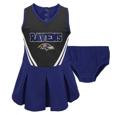 baltimore ravens spirit jersey