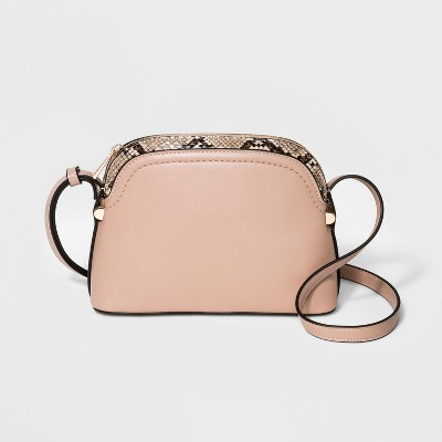 VR By Violet Ray   Handbags   Purses   Target 28593e7084d59