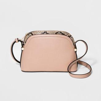 0e0999fa8712ce Shop by category. Handbags. Tech Accessories