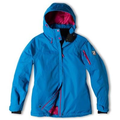 Chamonix Palise 2L Snowboard Jacket Womens