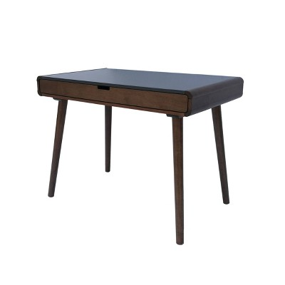Peninah Mid Century Writing Desk - Christopher Knight Home