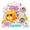 Nuzzy Luvs - Styles May Vary - image 3 of 4