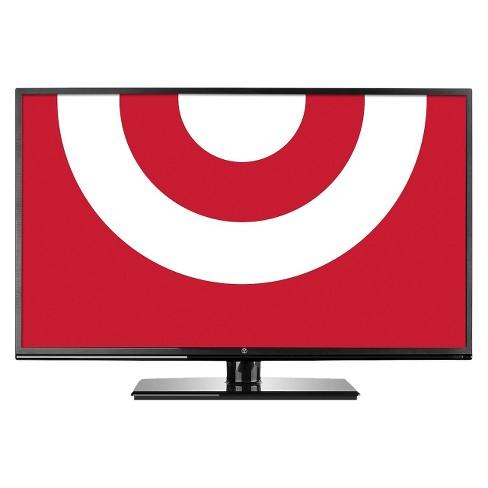 "Westinghouse 42"" Class 1080p 60Hz LED HDTV - Black (DWM42F2G1) - image 1 of 4"