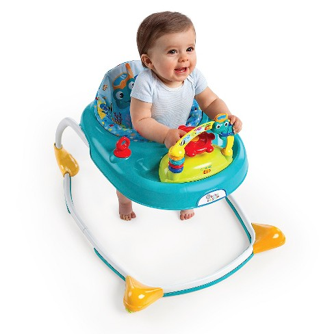 b4f93257f8c Baby Einstein Sea & Explore Walker