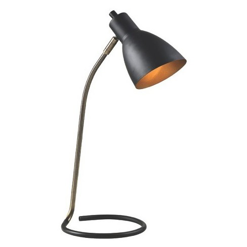 Table Lamp (Includes Energy Efficient Light Bulb) - Kenroy Home - image 1 of 1