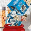 Rice Krispies Treats Cookies & Cream Marshmallow Treats - 14ct - image 3 of 4