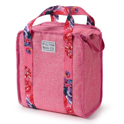 Fulton Bag Co. Selena Lunch Tote