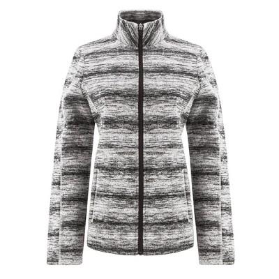 Aventura Clothing  Women's Sami Jacket