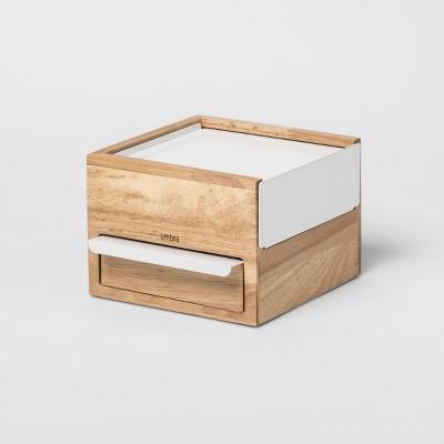 Mini Stowit Jewelry Box - Umbra